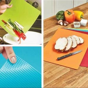 NWT! Home | Jumbo Non Slip Cutting Mat